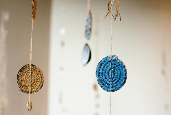 Vessels of Life Hanging Mobiles Workshops
