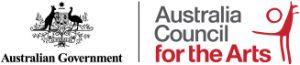 Australia Council for the Arts