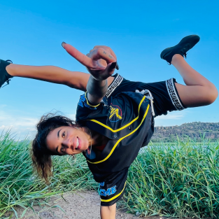 Indigenous Hip Hop Performance and Workshop<br>School Holidays
